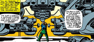 ACME Atomics Corporation (Earth-616) from Fantastic Four Vol 1 20 0001