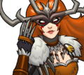 Aldrif Odinsdottir (Earth-TRN562) from Marvel Avengers Academy 003.png