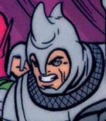 Aleksei Sytsevich (Earth-71004) from Spider-Man Fairy Tales Vol 1 4 0001