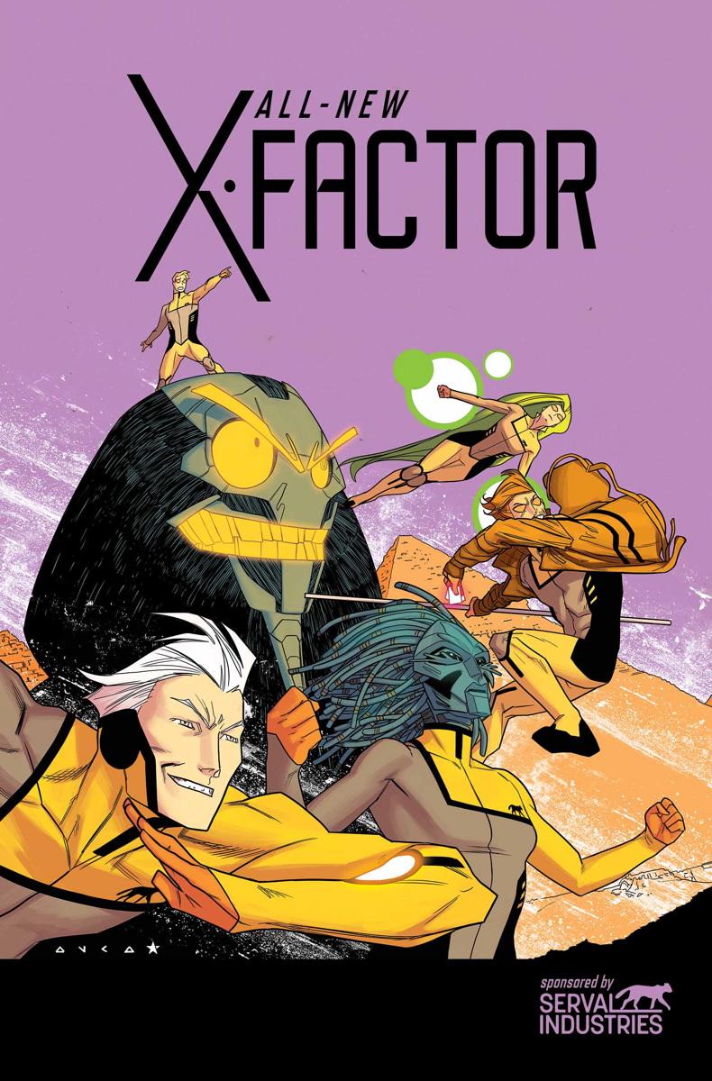 All-New X-Factor Vol 1 19 Textless.jpg