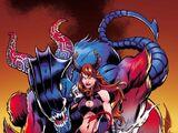 Goblin Horde (Earth-91240)