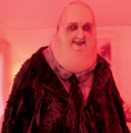Amahl Farouk (Earth-TRN620) from Legion Season 1 5 001.png