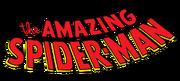 Amazing Spider-Man (1963)a