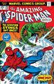 Amazing Spider-Man Vol 1 145.jpg