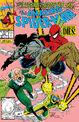 Amazing Spider-Man Vol 1 336.jpg