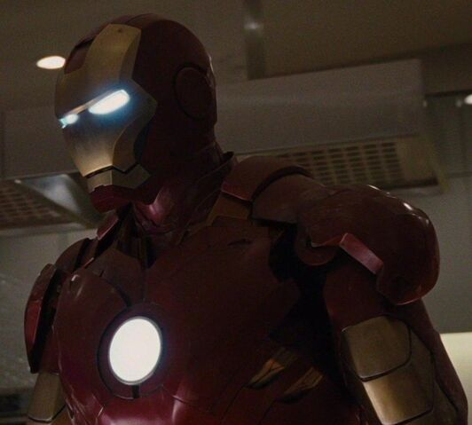 File:Anthony Stark (Earth-199999) from Iron Man 2 (film) 012.jpg