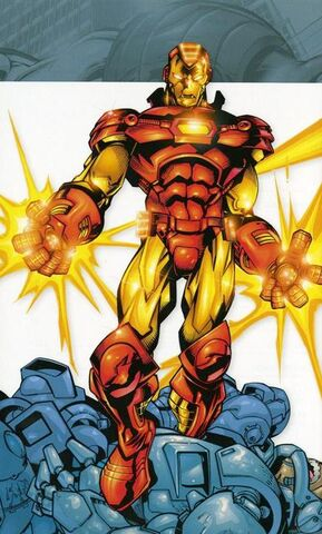 File:Anthony Stark (Earth-616) from Iron Man Vol 3 2 cover.jpg