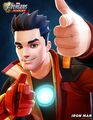 Anthony Stark (Earth-TRN562) from Marvel Avengers Academy 001.jpg