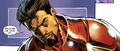 Anthony Stark (Prime) (Earth-61610) from Ultimate End Vol 1 1 0001.png