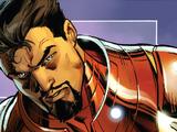 Anthony Stark (Prime) (Earth-61610)
