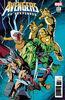 Avengers Vol 1 675 Avengers Variant