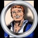 Badge-965-5