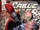 Cable Vol 1 154