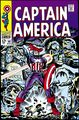 Captain America Vol 1 107.jpg