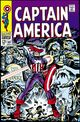 Captain America Vol 1 107.jpg