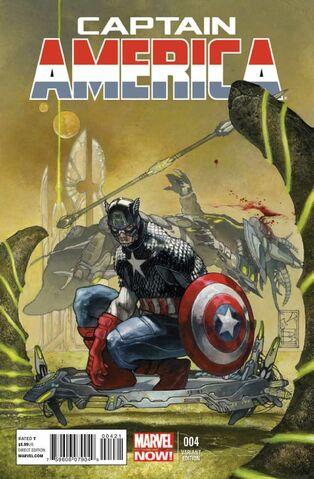 File:Captain America Vol 7 4 Simone Bianchi Variant.jpg