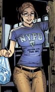 Carlie Cooper (Earth-616) from Amazing Spider-Man Vol 1 564 0001