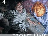 Civil War: Front Line Vol 1 4
