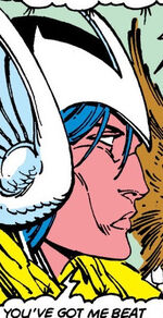 Danielle Moonstar (Earth-8720) from New Mutants Vol 1 48 0001