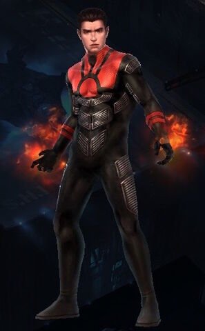 File:Dante Pertuz (Earth-TRN012) from Marvel Future Fight 001.jpg