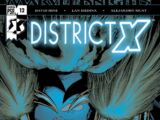 District X Vol 1 12