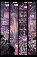Europe from Avengers World Vol 1 12 001