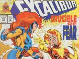 Excalibur Vol 1 72