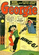 Georgie Vol 1 33