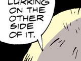 Gimil-Ishbi (Earth-616)