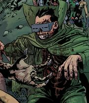Harvey Elder (Earth-13264) from Age of Ultron vs. Marvel Zombies Vol 1 1 001