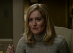 Helen Stacy (Earth-120703) from The Amazing Spider-Man (2012 film) 0002