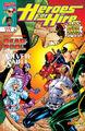 Heroes for Hire Vol 1 11.jpg
