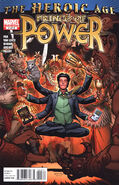 Heroic Age Prince of Power Vol 1 4