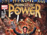 Heroic Age: Prince of Power Vol 1 4