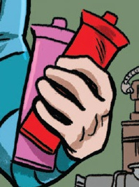 File:Holo-Pod from Silver Surfer Vol 8 9 001.jpg