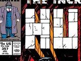 Incredible Hulk Vol 1 357