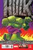 Indestructible Hulk Vol 1 14 LEGO Variant