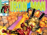 Iron Man Vol 3 4