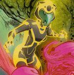 Jennifer Takeda (Earth-81320) from Avengers Academy Vol 1 11 001