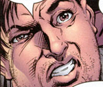 Julio (Earth-1610) from Ultimate Spider-Man Vol 1 47 001