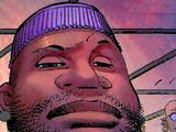 M'Butu (Nigandan) (Earth-616)