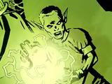 Malachy Quinn (Earth-616)