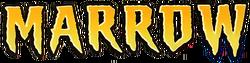 Marrow logo