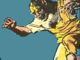 Martin Killian (Earth-616)