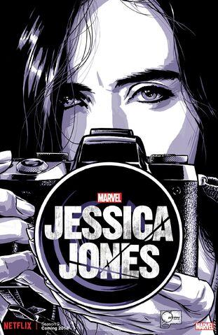 File:Marvel's Jessica Jones poster 004.jpg