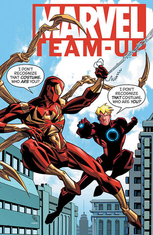 File:Marvel Team-Up Vol 3 21 Textless.jpg