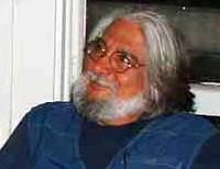Michael Siporin