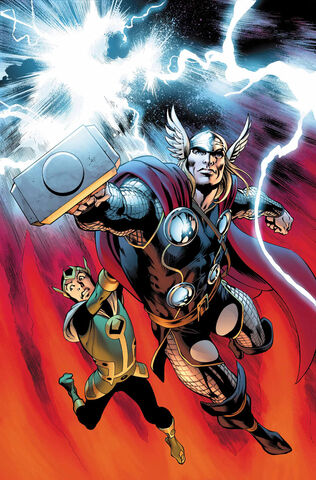 File:Mighty Thor Vol 2 18 Textless.jpg