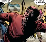 Miguel (Earth-616) from Power Man and Iron Fist Vol 2 1 0001