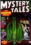 Mystery Tales Vol 1 3